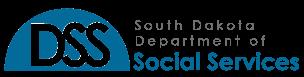 DSS Mobile Logo
