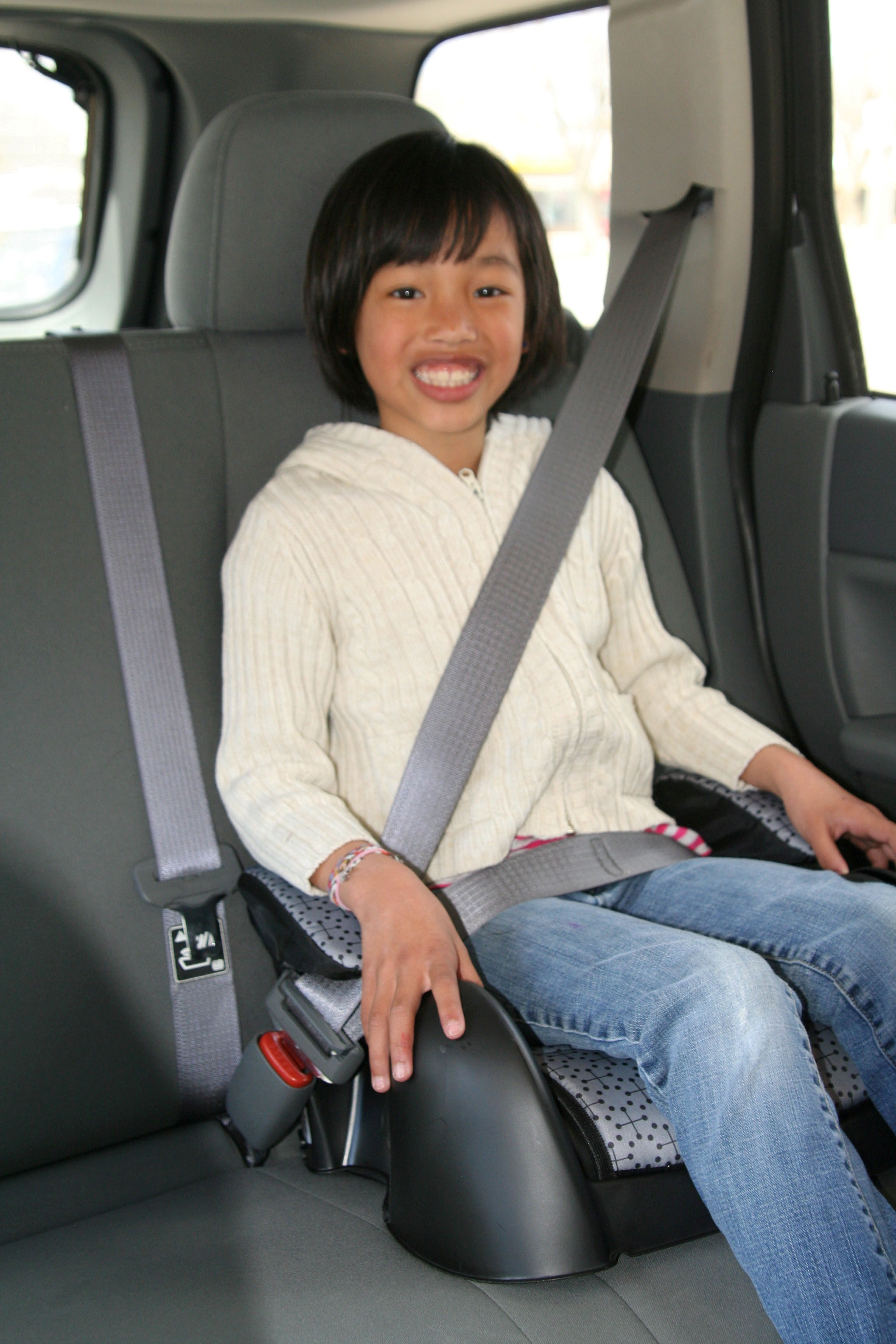 Swell Faq Child Safety Seat Distribution Caraccident5 Cool Chair Designs And Ideas Caraccident5Info