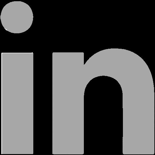 South Dakota Department of Social Services on LinkedIn.