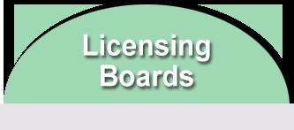 Licensing Board