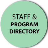 Staff and Program Directory